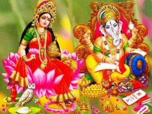 Dhan Prapti Ke Achook Upay | Powerful Vashikaran Mantra