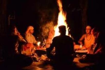 Powerful Vashikaran Mantra To Control Anyone | Powerful Vashikaran