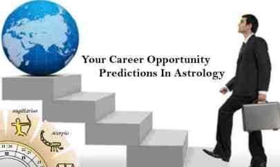 Business Growth Astrological Remedies | Powerful Vashikaran