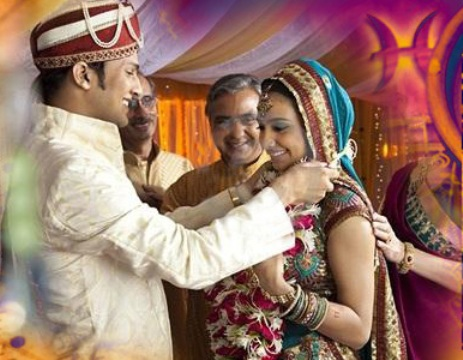 Vashikaran Mantra To Convince Parents For Love Marriage